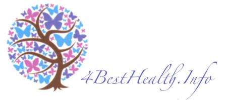 4BH_logo_Med