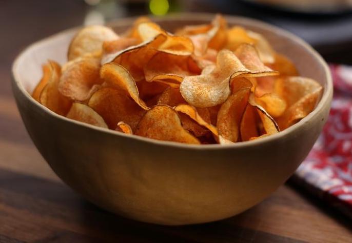 Potato_Chips