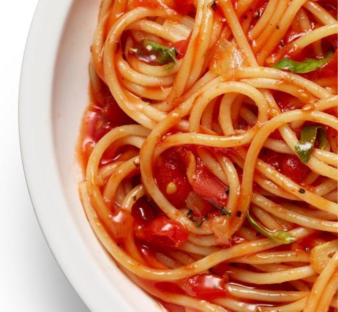 Spaghetti_Marinara