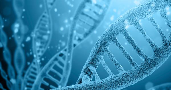cf-genetics-blue-og